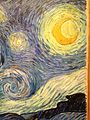 Vincent van Gogh- The Starry Night (1889) (8476626085).jpg