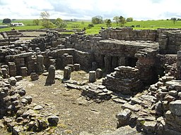 Vindolanda bathhouse - 2007-05-19.jpg