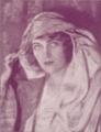 Violet Heming (May 1921).png