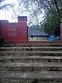 Viradur temple 09.jpg