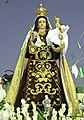 Virgen del Carmen (Adra, Almería).jpg