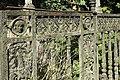 Viry-Châtillon ancien cimetière 557.jpg