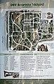 Visby Map Botanical Garden.JPG