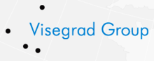 Visegrad Group.PNG