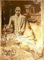 Vishwaksenacharya.jpg