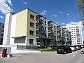 Visoriai, Vilnius, Lithuania - panoramio (44).jpg