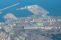 Vista aèria del Port de Sagunt.JPG