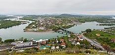 Vista de Shkodra, Albania, 2014-04-18, DD 24.JPG