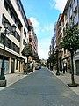 Vista de la calle Maura.jpg