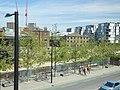 Vista from King's Cross Viewing Platform 0557.JPG