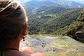 Vista sentado de frente a Janela do Céu, no Parque Estadual de Ibitipoca - MG.jpg