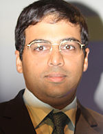 Viswanathan Anand (cropped).jpg