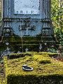 Vitoria - Cementerio Santa Isabel - Tumba 02.jpg
