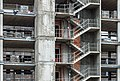 Vitoria - Zumabide - Obras 01.jpg