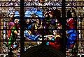 Vitrail Eglise Saint-Michel Dormition 151208 1.jpg