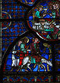 Vitraux Cathédrale de Laon 240808 1.jpg