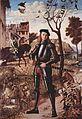 Vittore Carpaccio 069.jpg