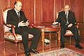 Vladimir Putin 24 March 2001-2.jpg