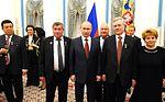 Vladimir Putin at award ceremonies (2016-04-30) 10.jpg
