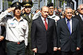 Vladimir Putin in Israel 27-29 April 2005-6.jpg