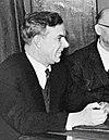 Vladimir Semichastny.jpg