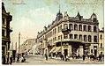 Vladivostok in the 1900s 16.jpg