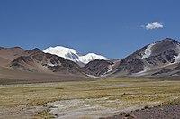Volcan Incahuasi - 6.638 m.s.n.m. - panoramio.jpg