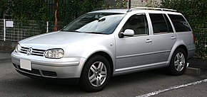 Volkswagen Golf Wagon.jpg