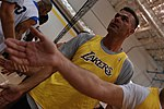 Volleyball Handshake DVIDS101746.jpg