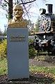 Vologda Type E steam locomotive 88.JPG