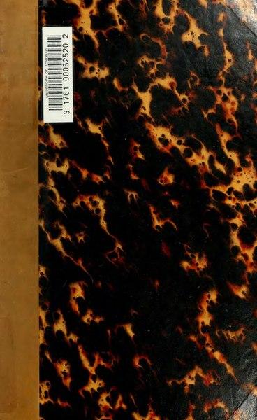 File:Voltaire - Œuvres complètes Garnier tome44.djvu