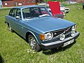 Volvo 144 (4695171417).jpg