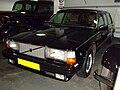 Volvo 760 lang 1986-1987.JPG