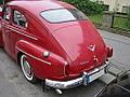 Volvo pv444 2 h sst.jpg