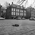 Voor- en linker zijgevel - Amsterdam - 20019535 - RCE.jpg