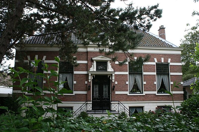 File:Voorburg - Oosteinde 94 RM 524473.jpg