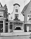 voorgevel - alkmaar - 20006362 - rce