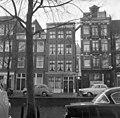 Voorgevels - Amsterdam - 20016111 - RCE.jpg