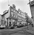 Voorgevels - Amsterdam - 20018958 - RCE.jpg
