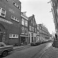 Voorgevels - Amsterdam - 20019024 - RCE.jpg