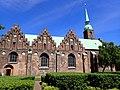 Vor Frue Kirke (Aarhus) 02.jpg