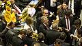 Votação- rodrigo-Maia-governistas-quórum-deputados-oposição-salão-verde-denúncia-temer-Foto -Lula-Marques-agência-PT-16 (26157999179).jpg