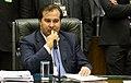 Votação- rodrigo-Maia-governistas-quórum-deputados-oposição-salão-verde-denúncia-temer-Foto -Lula-Marques-agência-PT-4 (37933664021).jpg