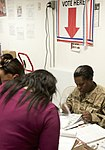 Voting abroad is easy for deployed service members 121022-A-NS855-002.jpg