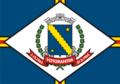 Votorantim Bandeira.png