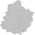 Vouvray-sur-Loir localisation.png