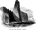 Voyage Southern and Antarctic Regions-1847-0075.jpg