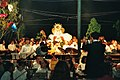 Voyage de Seth Festival d'Opéras pour Enfants de La Chapelle Saint-Mesmin 1991.jpg