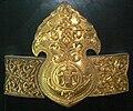 Vratsa-history-museum-belt-buckle-1.jpg
