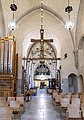 Vreta klosters kyrka 2021 02.jpg